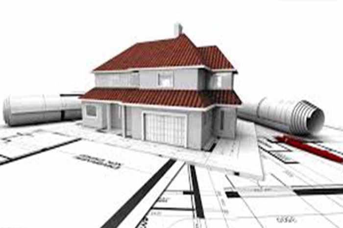 Tramites para construir una casa prefabricada casas prefabricadas casas m viles - Requisitos para construir una casa ...